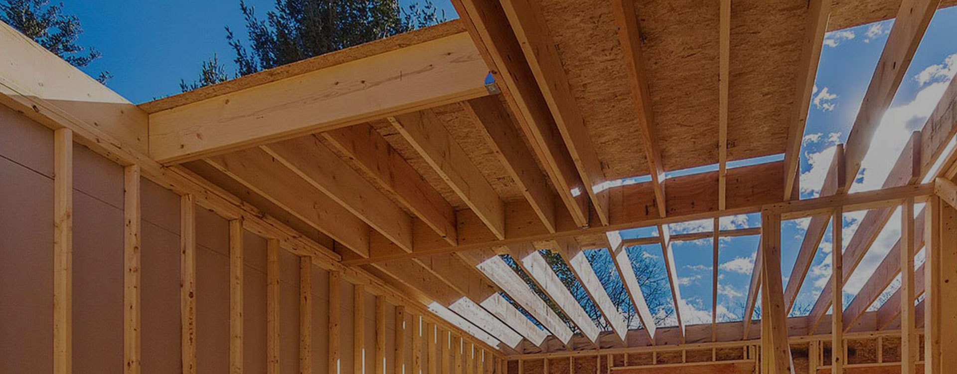 Easton General Contractor, Home Builder and Home Remodeling Contractor