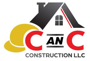 C an C Construction LLC's Logo